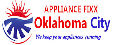 Appliance Fixx Oklahoma City