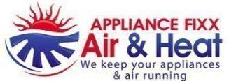 Appliance Fixx Oklahoma City