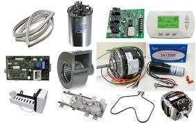 applianceparts